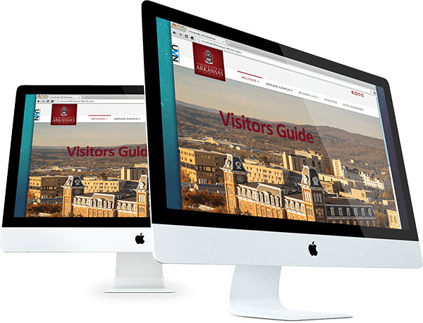 Featured-Website-UARK