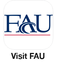Visit FAU App