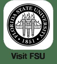 Visit FSU App