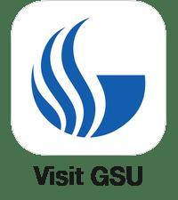 Visit GSU App