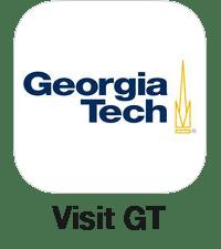 Visit GT App