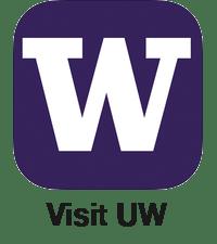 Visit UW App