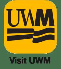 Visit UWM App