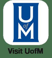 Visit UofM App