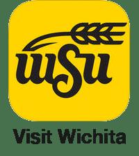 Visit Wichita App icon