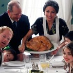 modern-famliy-thanksgiving