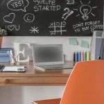 creative-study-space
