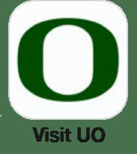 Visit UO