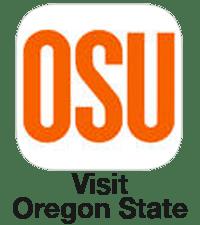 Visit Oregon State App
