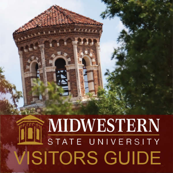 MWSU-Visitors-Guide-Website