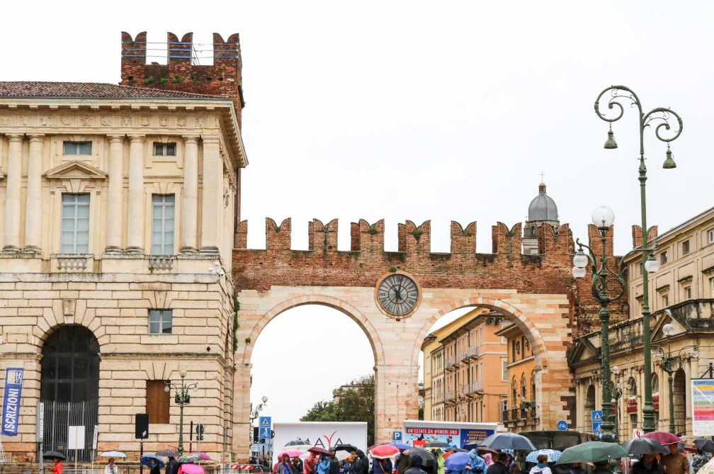 Historic Centre
