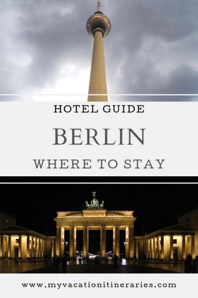 best area to stay in berlin