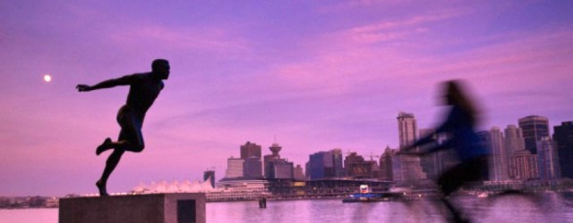 cropped-vancouver-stanley-park.jpg