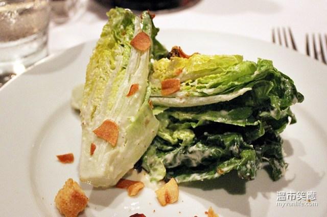 restaurantIMG_4753TCCNA-Coast
