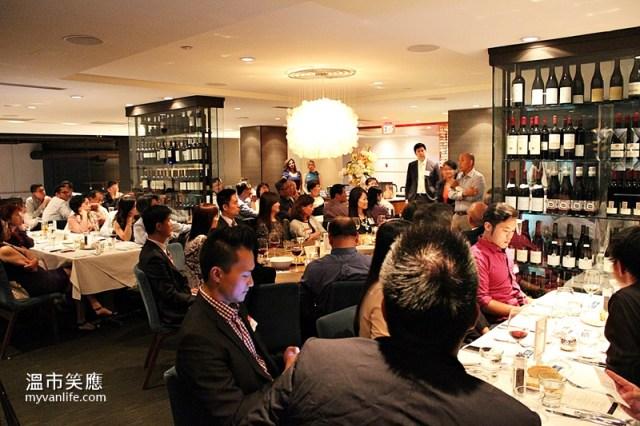 restaurantIMG_4774TCCNA-Coast