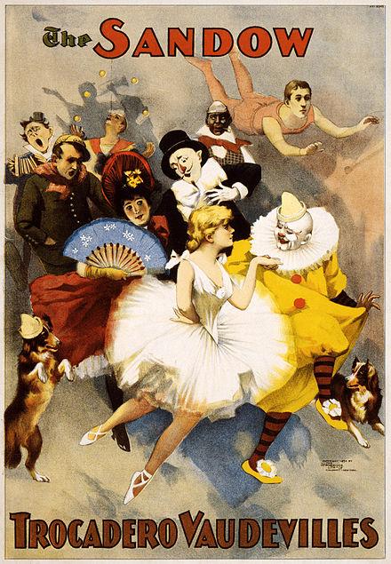 440px-The_Sandow_Trocadero_Vaudevilles,_performing_arts_poster,_1894