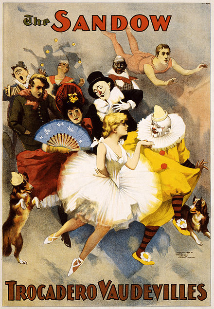 440px-The_Sandow_Trocadero_Vaudevilles,_performing_arts_poster,_1894