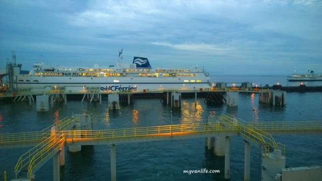 blogWP_20151017_18_32_50_ProBCFerries