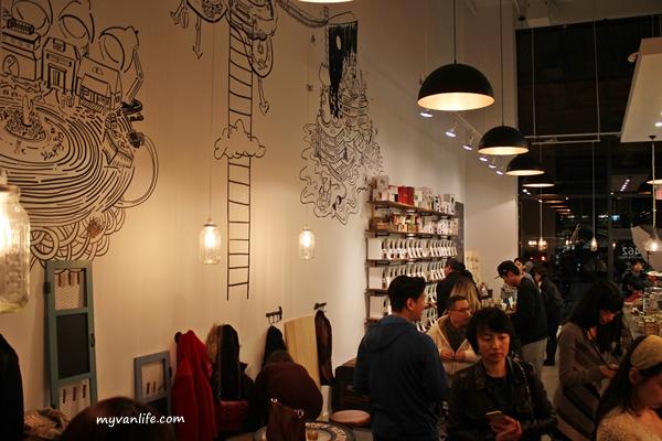 CafeIMG_7471Fondway