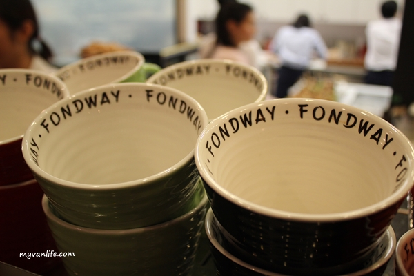 CafeIMG_7485Fondway