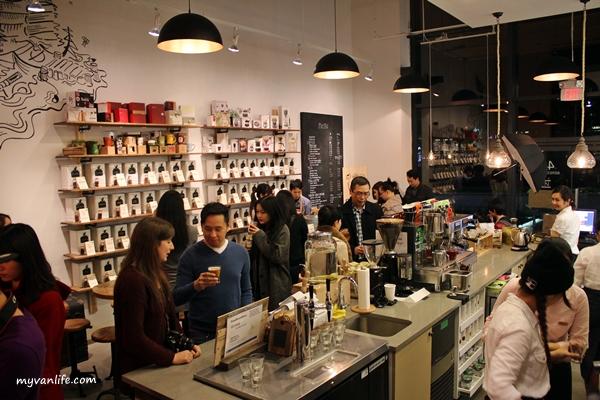 CafeIMG_7509Fondway