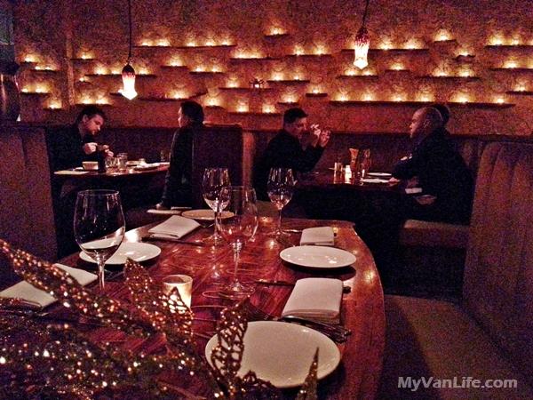 Restaurant20141125_205201Seattlex3