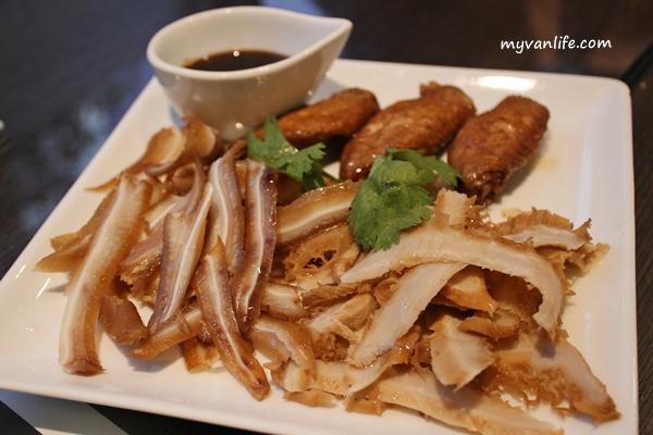 RestaurantIMG_5957TriBull
