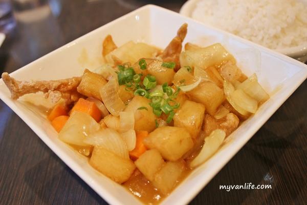 RestaurantIMG_5961TriBull