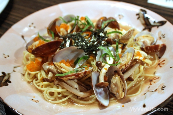 RestaurantIMG_6004Spaghetei
