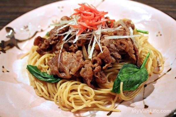 RestaurantIMG_6009Spaghetei