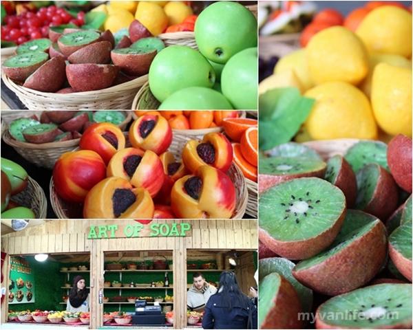 eventpage3ChristmasMarket