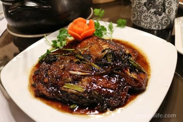 restaurantIMG_0111Lin