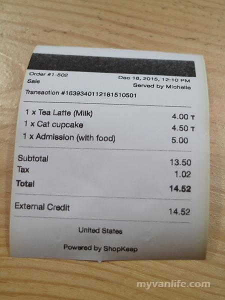 CafeIMG_0434Catfe