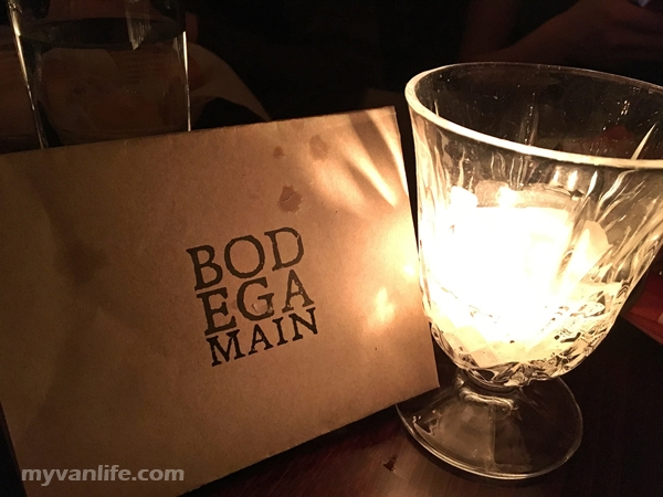 restaurantIMG_0441BodegaTapa