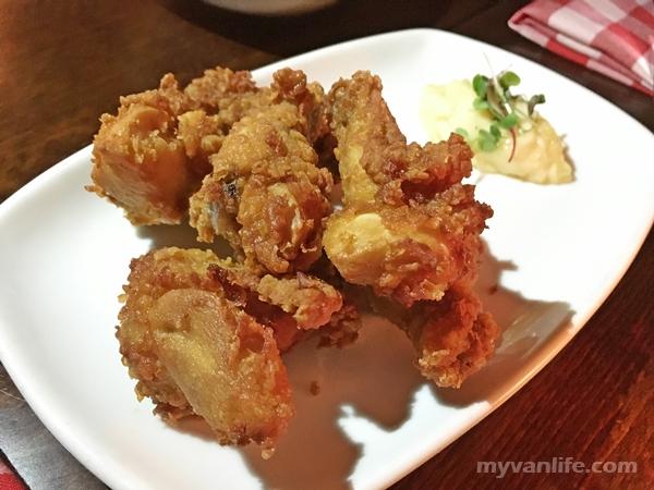 restaurantIMG_0450BodegaTapa