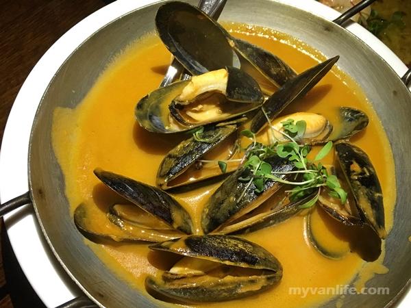 restaurantIMG_0463BodegaTapa