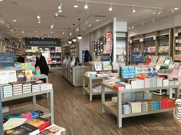 bookstoreIMG_3176indigospirit
