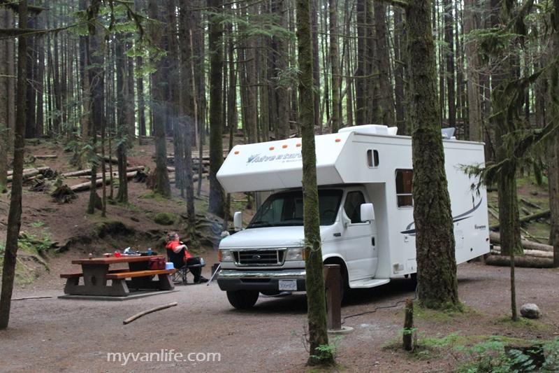 campingIMG_3370alicelake