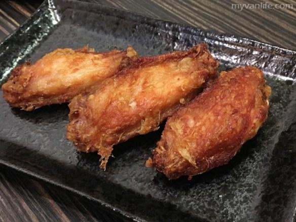 restaurantIMG_3581Firebird