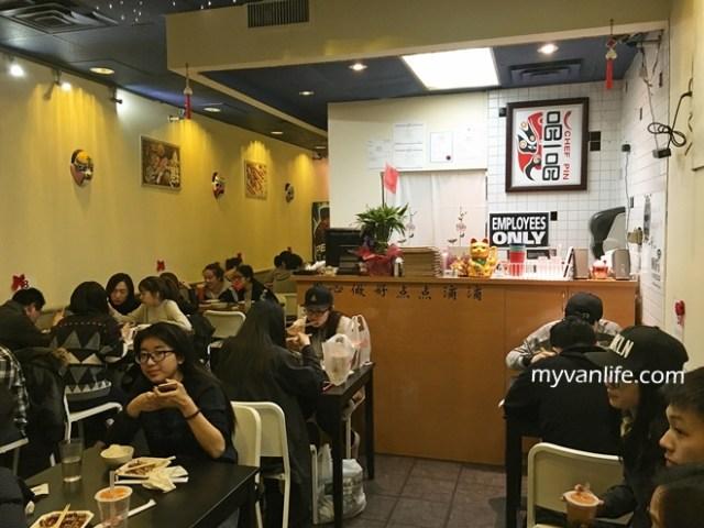 restaurantRIMG_6094chefpin