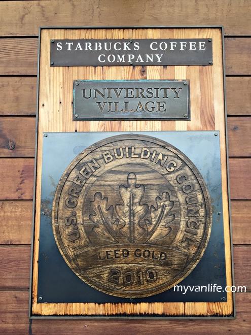 SeattleIMG_6148UniversityVillage