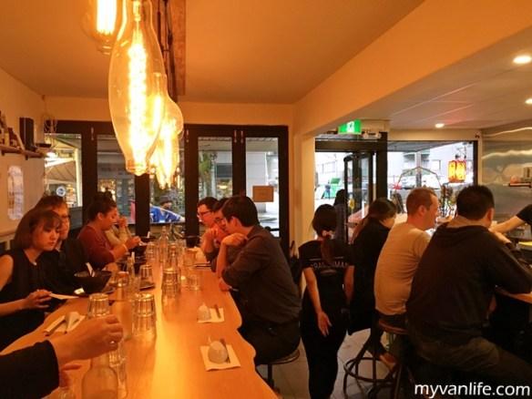 restaurantIMG_1704Ramanmen