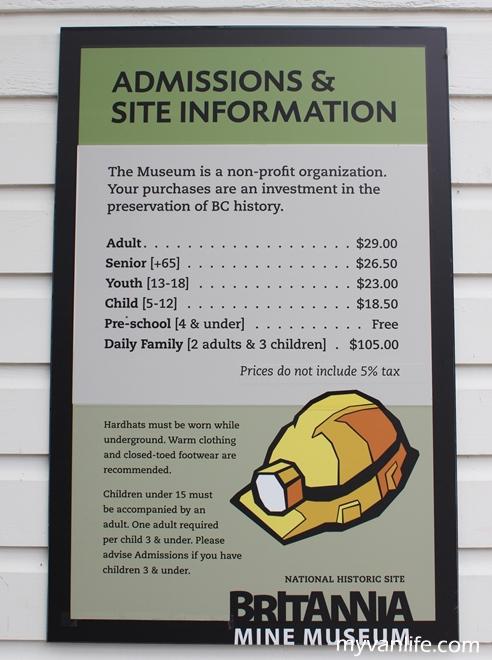 sightseeingIMG_2804MiningMuseum