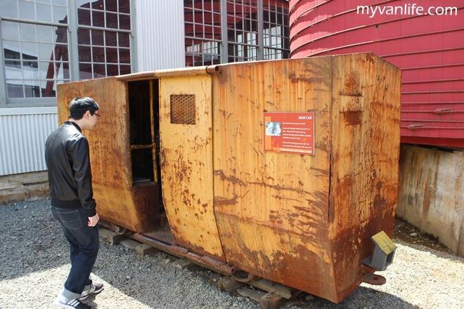 sightseeingIMG_2905MiningMuseum