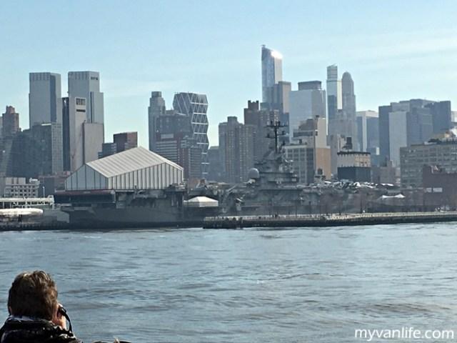 sightseeingIMG_4352NYCcruise
