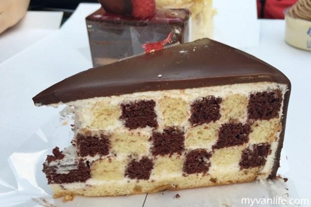 dessertIMG_4590LadyM