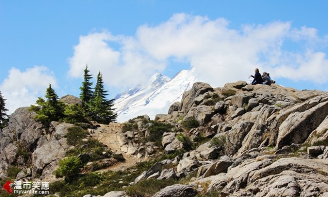 attarctionIMG_0155mtbaker