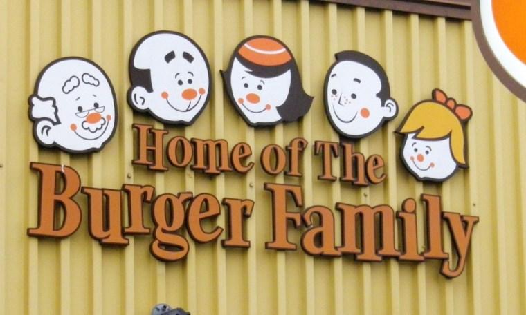 aw-burger-family