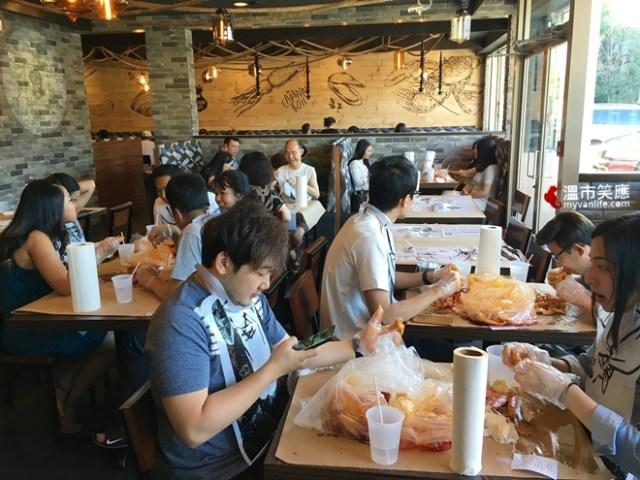 restaurantIMG_6515Captainsboil