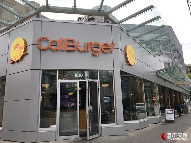 restaurantrimg_8019caliburger